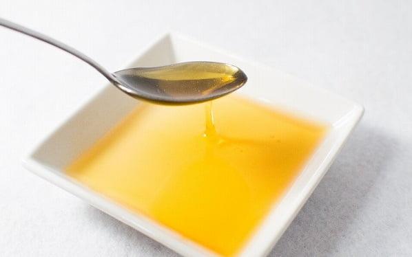 荏胡麻油イメージ 画像