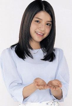 kawashimaumikaimage