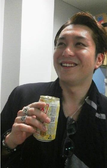 ooyamamasashiimage1