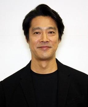 tsutsumishinichiimage