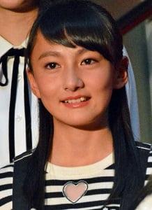 suzukihinaimage
